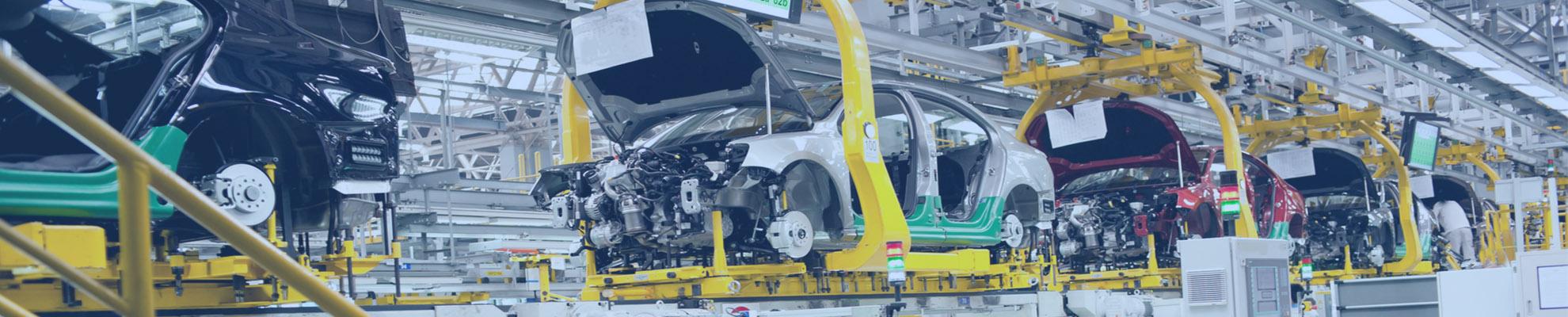 Pojištění průmyslu a odpovědnosti